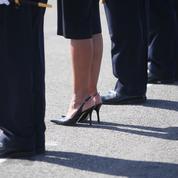 Inégalités hommes-femmes : 97 entreprises ont été sanctionnées