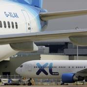XL Airways et La Compagnie sur le point de se marier