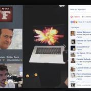Retrouvez notre prise en main du nouveau MacBook Pro et les réponses à vos questions