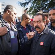 Les projets de la droite pour neutraliser les syndicats