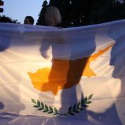 Heure d'hiver : Chypre, l'île aux deux fuseaux horaires
