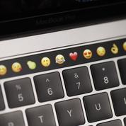 Nouveau MacBook Pro d'Apple : nos premières impressions