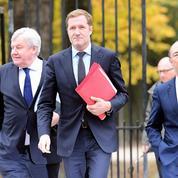 Qu'ont obtenu les Belges sur le CETA ?