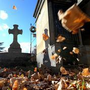 Que savez-vous du cimetière du Père-Lachaise?