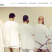 La sulfureuse association d'aide aux détenus musulmans «Sanabil» a été dissoute