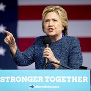 Comprendre l'affaire des emails d'Hillary Clinton en quatre points