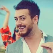 Saad Lamjarred, roi de la pop marocaine, mis en examen pour «viol aggravé» et écroué