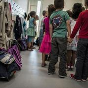 Écoles:dérapages lors des exercices attentat