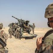Pierre Avril: «En dénonçant l'offensive sur Mossoul, la Russie justifie Alep»
