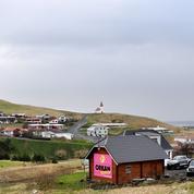 Portrait de l'Islande, un «îlot de prospérité» dans l'Atlantique