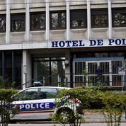 La légitime défense des policiers en question après l'affaire d'Échirolles