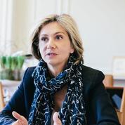 Valérie Pécresse veut relancer le tourisme à Paris