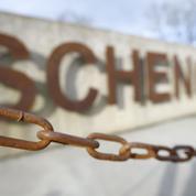 Edgar Schuler : «La souffrance de la libre circulation»