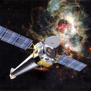 De mystérieux sursauts de rayons X dans l'Univers
