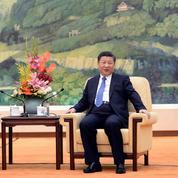 Jean-Luc Domenach : «À Pékin, plus d'état de grâce pour Xi Jinping»