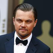 Découvrez Avant le déluge ,la version intégrale du film de Leonardo DiCaprio