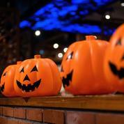 Trois choses que vous ne saviez pas sur Halloween