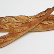 Des dépôts de pain en ligne pour redynamiser les campagnes