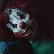 Halloween : les clowns ne font plus du tout rire l'Amérique