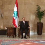 Liban: Aoun président au prix de concessions au Hezbollah