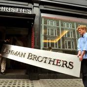 Hubert Rodarie: «Les échecs de la réglementation des banques»