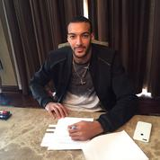Quelle place pour Rudy Gobert dans la cash-machine du sport international ?