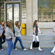 Le devenir incertain des lycées français de l'étranger