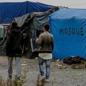 Les derniers migrants mineurs ont quitté Calais
