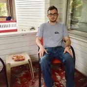 Plongée à Middletown dans le ghetto blanc de l'Amérique