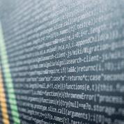 Le français Algolia affine la recherche en ligne