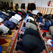 Fermeture de quatre mosquées aux prêches radicaux en Ile-de-France