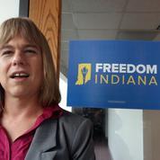 En Indiana, la communauté LGBT peine à faire respecter ses droits