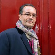 Camille Pascal: «Construite sur la fragilité d'une conversion, la France tient du miracle»