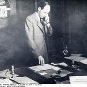 71 ans plus tard, le mystère demeure autour de la mort du Juste Raoul Wallenberg