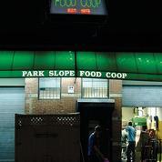 À New York, le supermarché où il faut participer pour consommer
