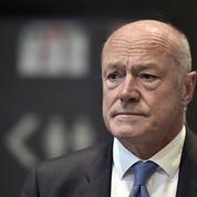 Alain Rousset, le franc-tireur du PS