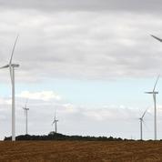 Paris se voit en capitale de la finance verte et durable