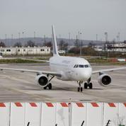 Des profits qui ne doivent pas masquer les faiblesses d'Air France-KLM