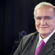 Maurice Leroy: «Si Alain Juppé gagnait, l'UDI ne pèserait rien»