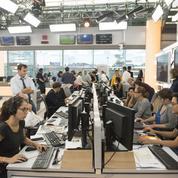 À la peine, Franceinfo prépare déjà une évolution de sa grille des programmes