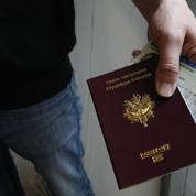 60 millions de Français fichés dans une base de données unique