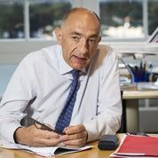 Le nouveau président d'Air France-KLM présente son plan stratégique