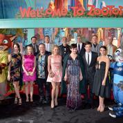 Box-office : un chiffre historique pour les studios Disney