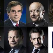 Primaire de la droite : «la France politique évolue à la vitesse d'un escargot sous valium»