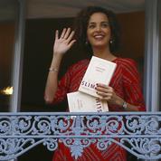 Prix Goncourt: bonjour jeunesse