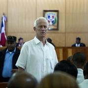 «Air Cocaïne» : le Français Alain Castany condamné à 20 ans de prison en appel