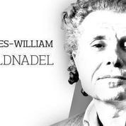Gilles-William Goldnadel: «Pour en finir avec l'idéologie gauchisante des médias publics»