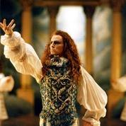 Louis XIV : les éclats du Roi-soleil à l'écran