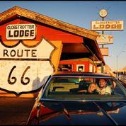 Nos bonnes adresses sur la Route 66