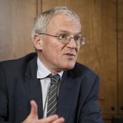 EDF reste suspendu aux décisions du gendarme du nucléaire